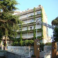 Casa di Cura San Michele di Albenga