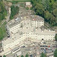 Ospedale Evangelico Internazionale - Presidio di Voltri