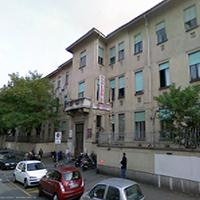 Ospedale San Lazzaro - ASL Cuneo 2