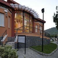 ICLAS Istituto Clinico Ligure di Alta Specialità di Rapallo - GVM Care & Research