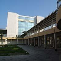 Ospedale di Fidenza - AUSL Parma