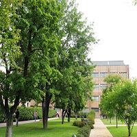 Ospedale Civile di Guastalla - AUSL Reggio Emilia