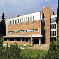 Ospedale Franchini di Montecchio Emilia