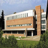 Ospedale Franchini di Montecchio Emilia - AUSL Reggio Emilia