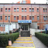 Ospedale C. Magati di Scandiano