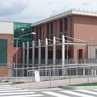 Ospedale Regina Montis Regalis di Mondovì - ASL Cuneo 1