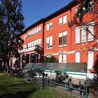 Ospedale B. Ramazzini di Carpi - AUSL Modena