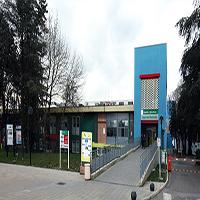 Ospedale Santa Maria Bianca di Mirandola - AUSL Modena