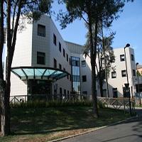 Ospedale di Budrio - AUSL Bologna