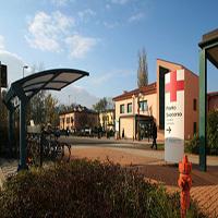 Ospedale di San Giovanni in Persiceto - AUSL Bologna