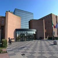 Ospedale del Delta - AUSL Ferrara