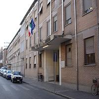Ospedale SS. Annunziata di Cento - AUSL Ferrara