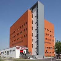 Ospedale Santa Maria delle Croci di Ravenna - AUSL Romagna