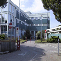 Ospedale G. Marconi