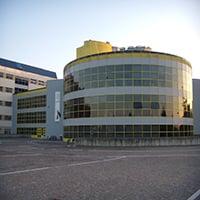 Ospedale di Sassuolo - AUSL Modena