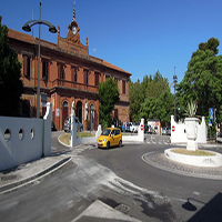 Ospedale Ceccarini di Riccione - AUSL Romagna