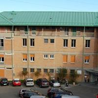 Casa di Cura Polispecialistica Privata Villa Verde di Reggio Emilia