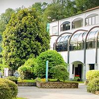 Maria Pia Hospital di Torino - GVM Care & Research