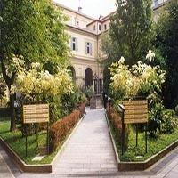 Centro Santa Maria ai Servi di Parma - Fondazione Don Carlo Gnocchi