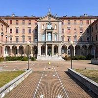 Centro Cardinal Ferrari di Fontanellato - Gruppo Kos