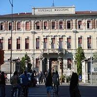 Ospedale di Parma