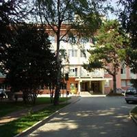 Clinica Eporediese di Ivrea - Policlinico di Monza