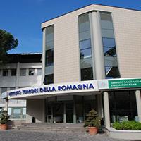 Istituto Scientifico Romagnolo per lo studio e la cura dei tumori