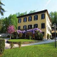 Casa di Cura Ville di Nozzano Neomesia - Gruppo Kos