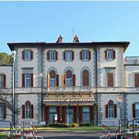 Casa di Cura Villa Fiorita di Prato