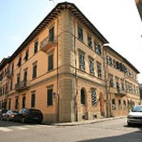 Casa di Cura Suore dell'Addolorata di Pisa