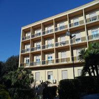 Casa di Cura Villa Tirrena di Livorno
