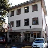 Ospedale Sant'Antonio Abate di Fivizzano - USL Toscana nord ovest