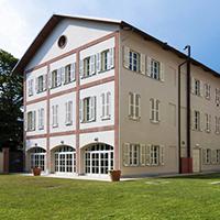 Clinica Psichiatrica Villa di Salute
