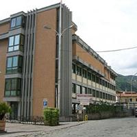 Ospedale Santi Cosma e Damiano di Pescia - USL Toscana centro