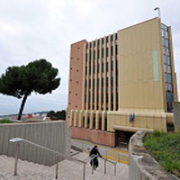 Ospedale di Piombino - USL Toscana nord ovest