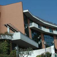 Casa di Cura Villa Serena di Piossasco
