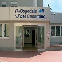 Ospedale del Casentino