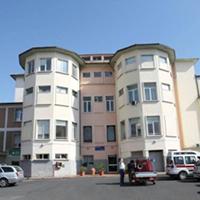 Ospedale di Pitigliano