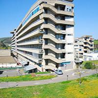 Ospedale Santa Maria Annunziata di Bagno a Ripoli - USL Toscana centro