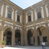 Ospedale Santa Maria Nuova di Firenze - USL Toscana centro
