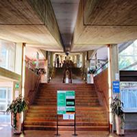 Ospedale Pelagio Pelagi - Istituto Ortopedico Toscano