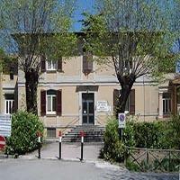 Ospedale Amiata Val d'Orcia di Abbadia San Salvatore - USL Toscana sud est
