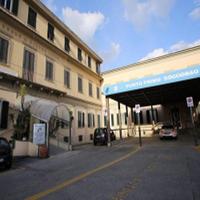 Ospedale San Pietro Igneo di Fucecchio - USL Toscana Centro