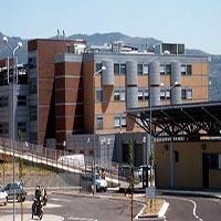 Nuovo Ospedale Valdichiana Santa Margherita