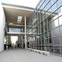 Azienda Ospedaliero Universitaria Careggi