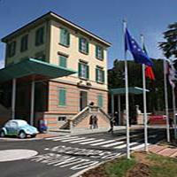 Azienda Ospedaliera Meyer