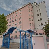 Clinica Santa Rita di Vercelli - Policlinico di Monza