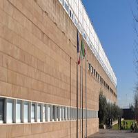 Clinica di Riabilitazione Toscana