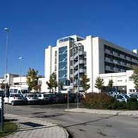 Ospedale di Città di Castello - USL Umbria 1