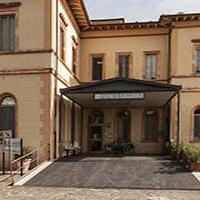 Stabilimento Ospedaliero Castiglione del Lago - USL Umbria 1